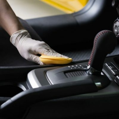 car-detailing-1024x684