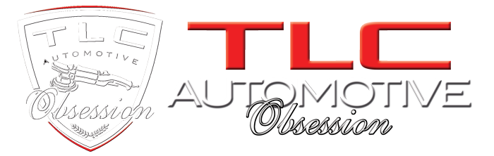 TLC Automotive Obsession